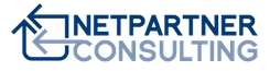 NETPARTNER CONSULTING