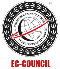 ec-council-certified-ethical-hacker-computer-security-information-security-png-favpng-NNdC8gPv2ANTDPSAwkc9dZay0