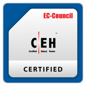 Ethical-Hacking-training-EC-Council-CEH-Certification-Boot-Camp-–-CEH-v10-